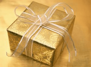 Engineering Ethics: Accepting Gifts and Amenities