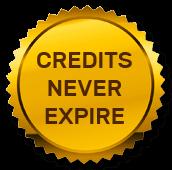PDHengineer Reward Tokens Never Expire